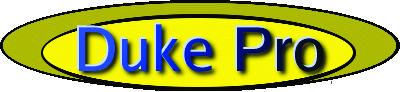 Duke_pro_logo.jpg