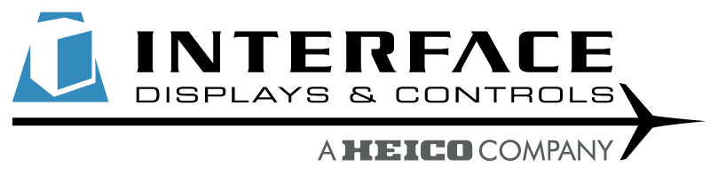 Interface-logo_A-HEICO-Company.png