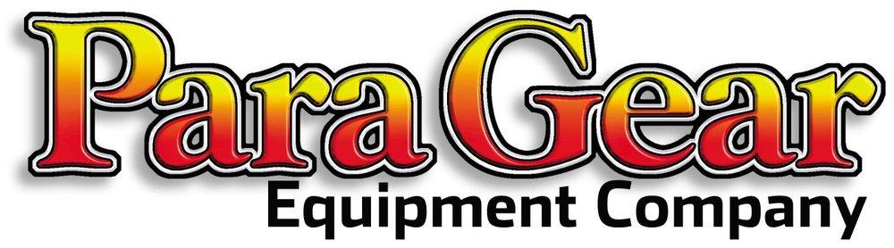 PARAGEAR-logo.jpg