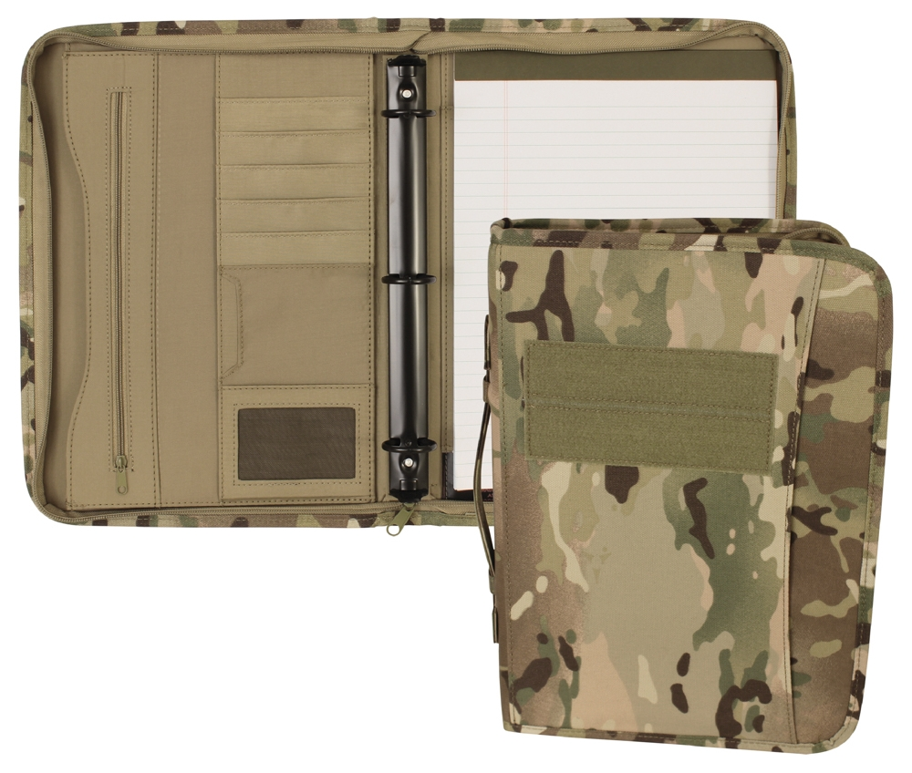 Battle-Binder-MultiCam.jpg