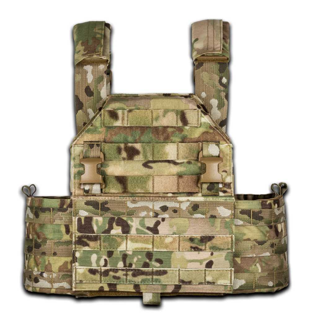 ATS Aegis Plate Carrier V2.png