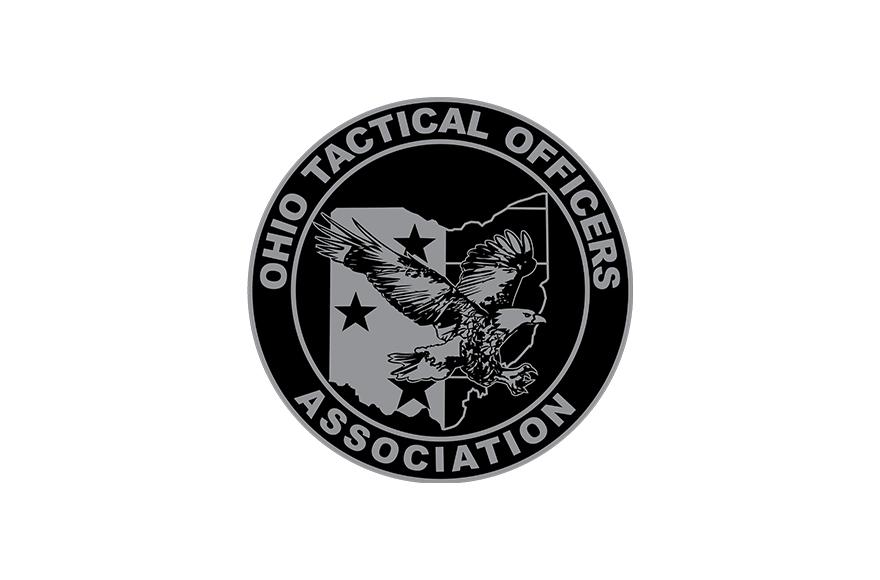 OTOA_web.jpg