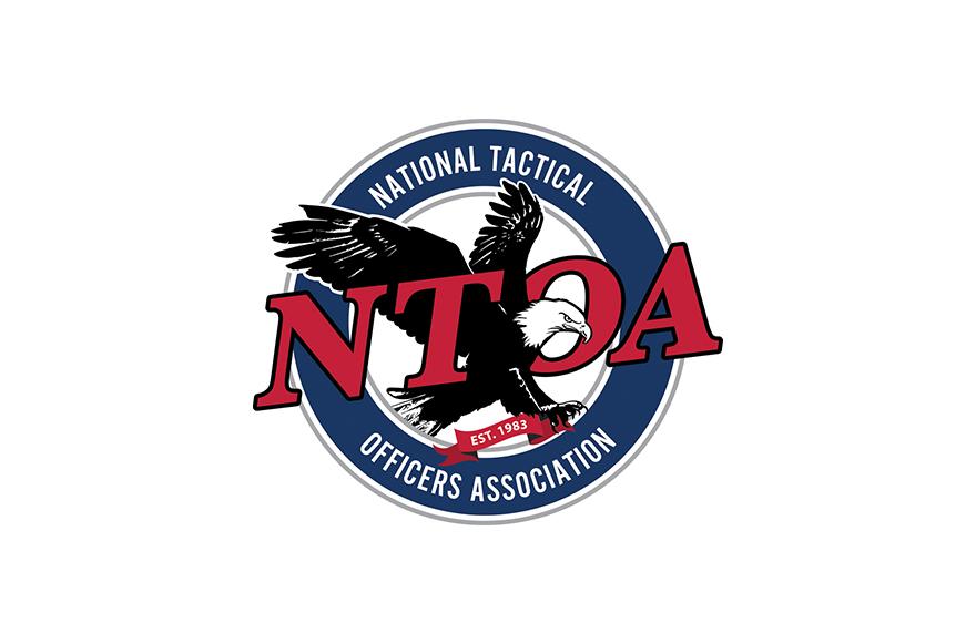 NTOA_web.jpg