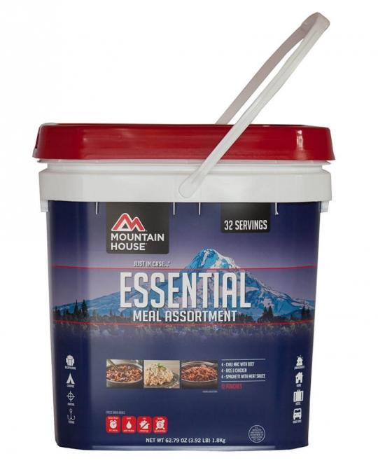 Essential Bucket_540x671.jpg