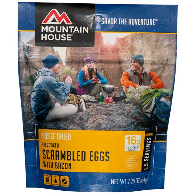 Scrambled_Eggs_with_Bacon_2_540x640.jpg