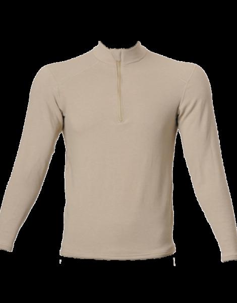 FR-quarter-zip-long-sleeve.png