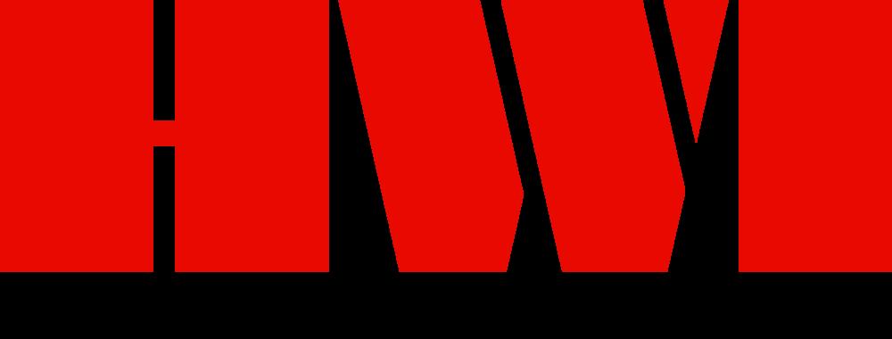 Logo_HWI_Tactical.png