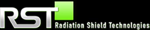 RAD-Shield_web.jpg