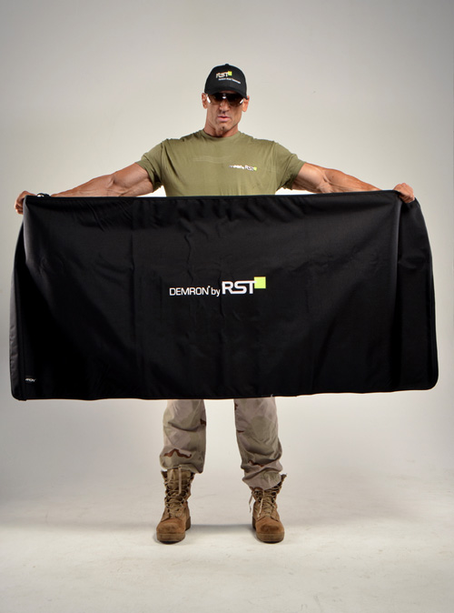 Crew-Protection-Blanket.jpg