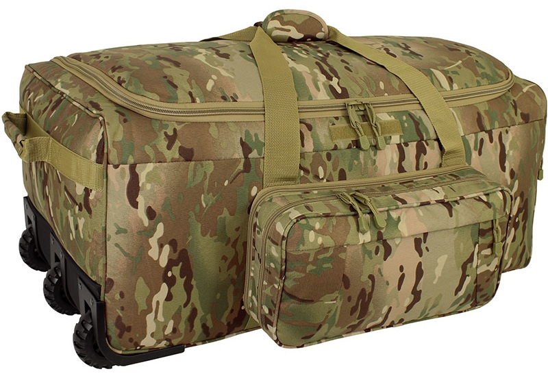 Mini-Monster-Deployment-Bag-Multicam.jpg