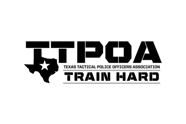 TTPOA_logo_2019_web.jpg