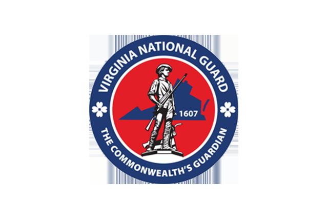 VA_State_NatGaurd_logo_web.png