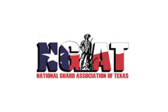 TX_NGAT_logo_2019_web.jpg