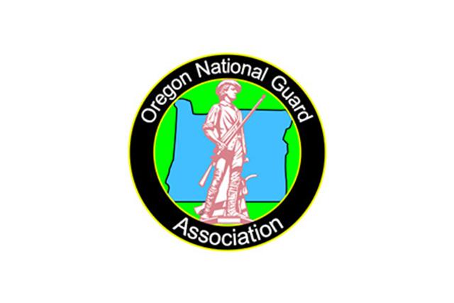 OR_NGA_logo_2019_web.jpg