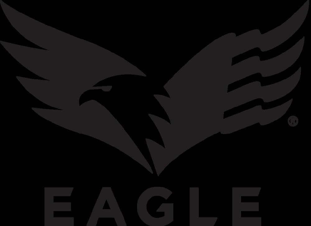 Eagle_logo_FINAL_black.png
