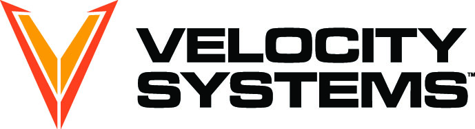 Velocity Systems Logo.jpg