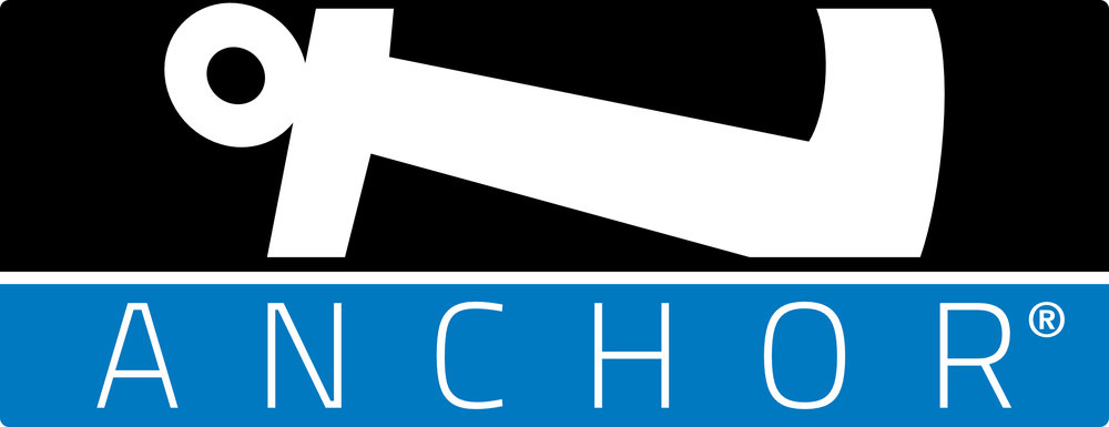 AnchorAudioLogo_2019.jpg