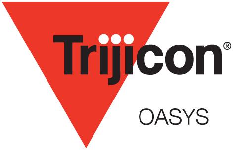 trijicon-oasys-logo-black.jpg