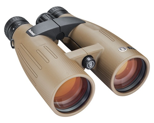 Forge_Binoculars_15x56mm_BF1556T_Angle_Front__34189.1550655249.jpg
