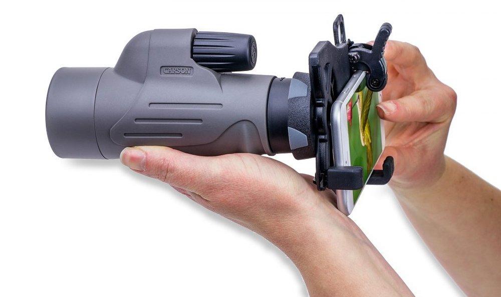 MP-842IS-hand-1.jpg