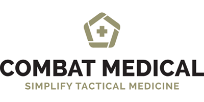 Combat-medical-systems_logo_2019.png