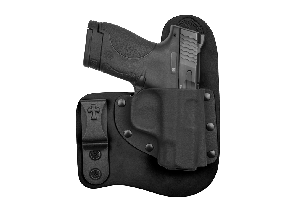freedomcarry_black_1536x1100.png