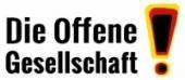 OffeneGesellschaft.JPG