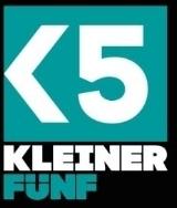 KleinerFünf.JPG