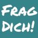 FragDich