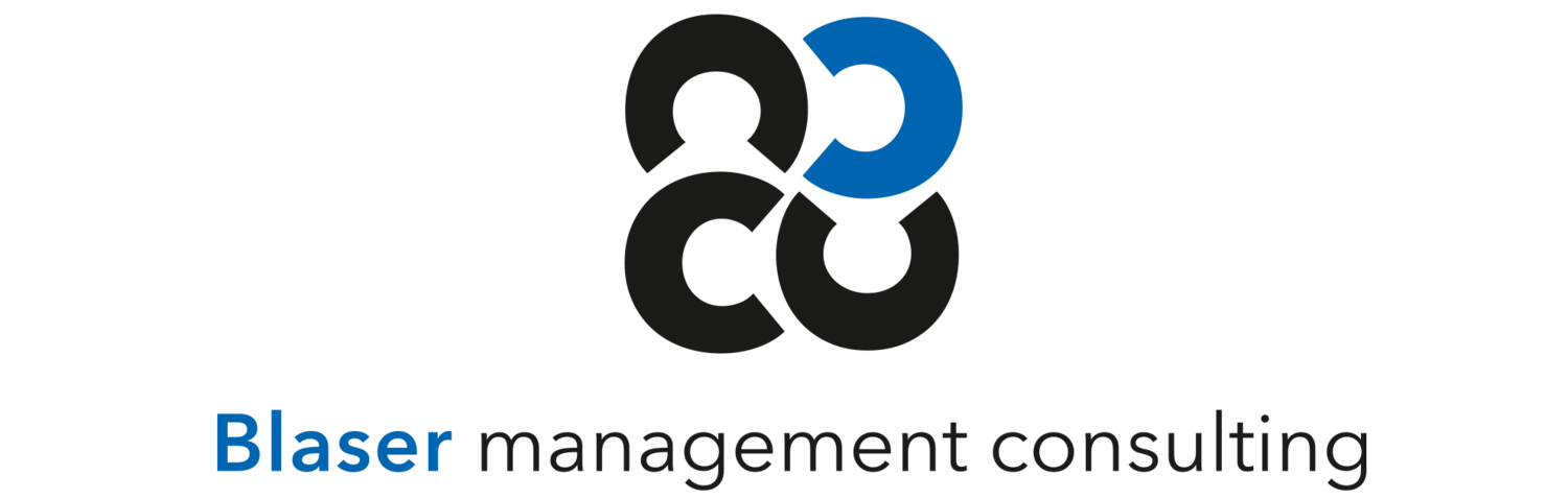 Bmc blaser management consulting ag