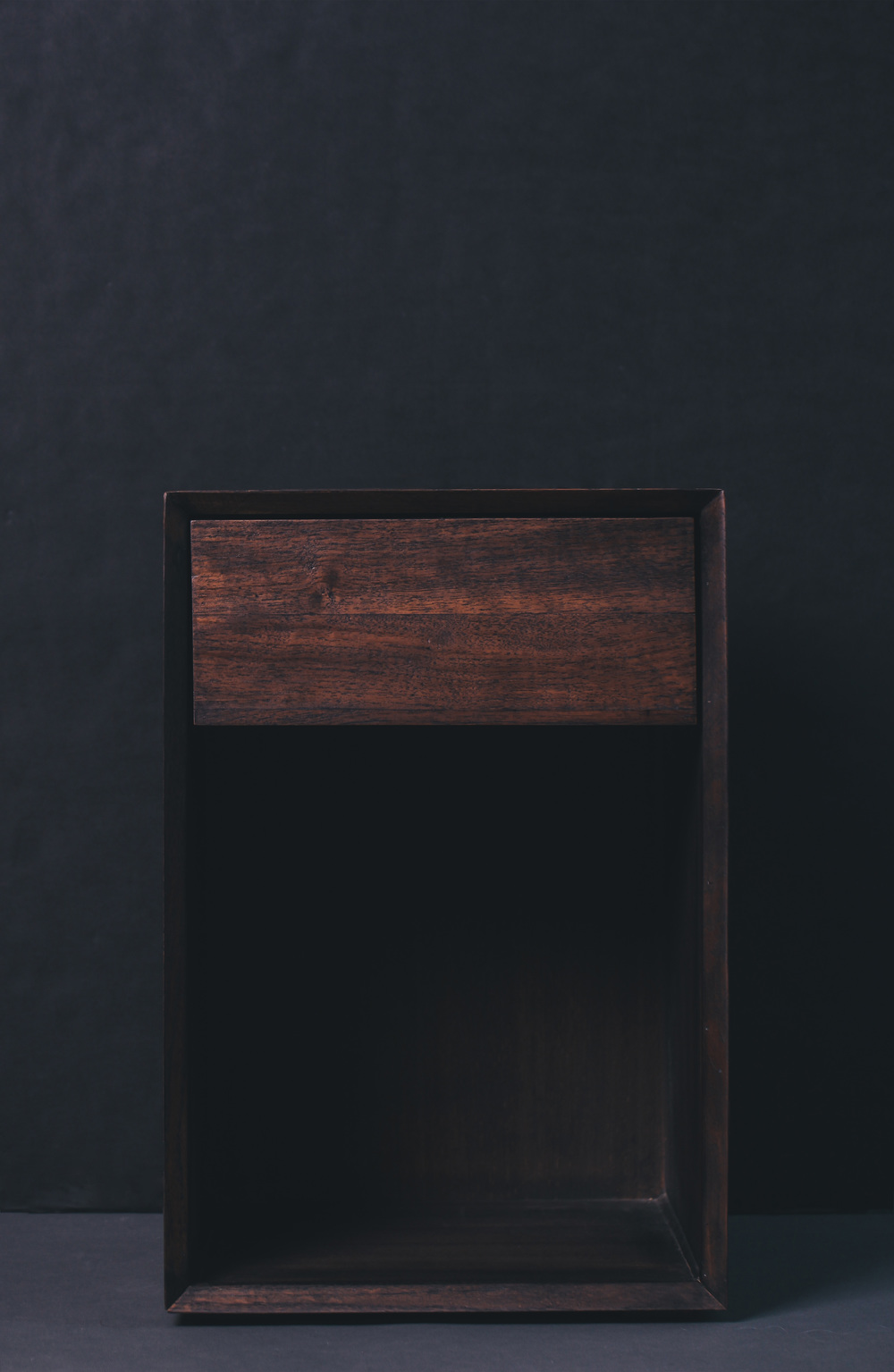 Timothy-Bedside-Table