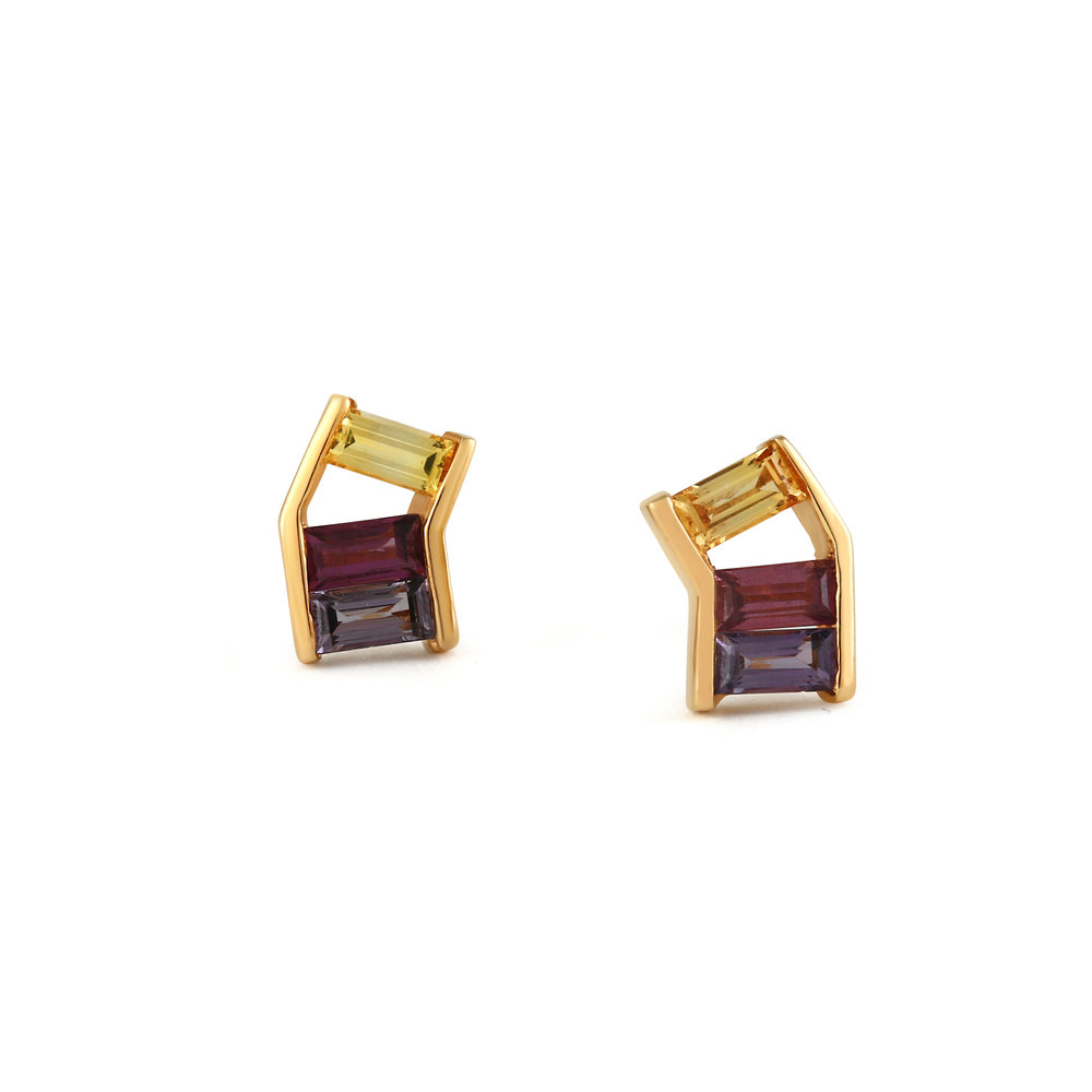 state_property_minuet_earring_iris