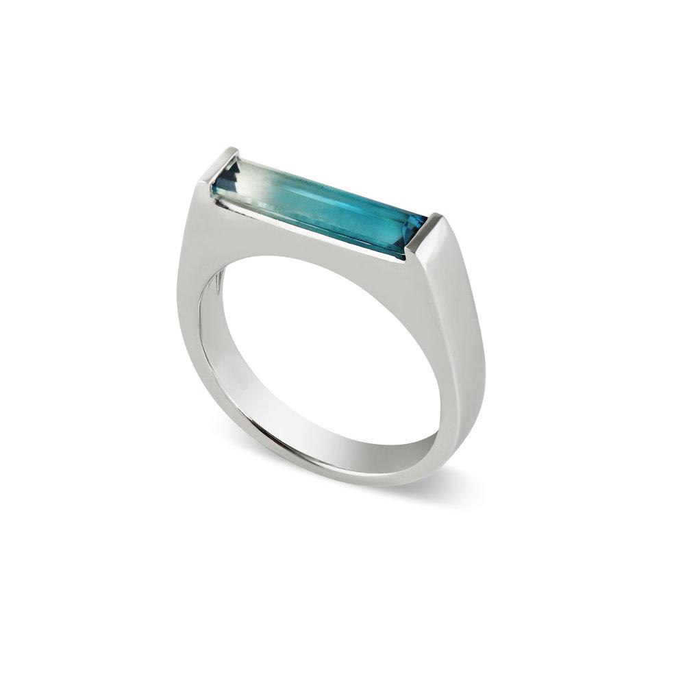 State-Property-Ring-Glissando-Tourmaline-White-Gold