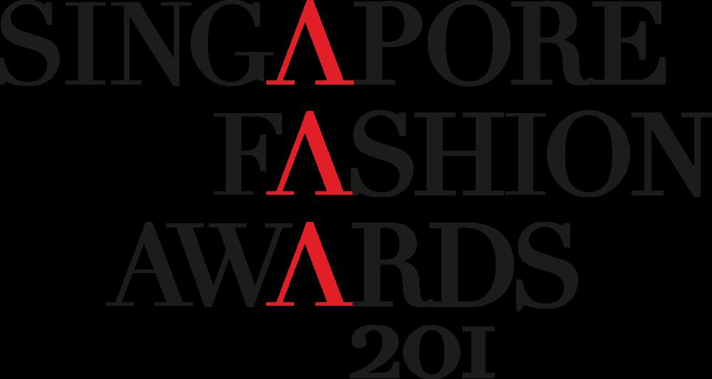 Singapore Fashion Awards