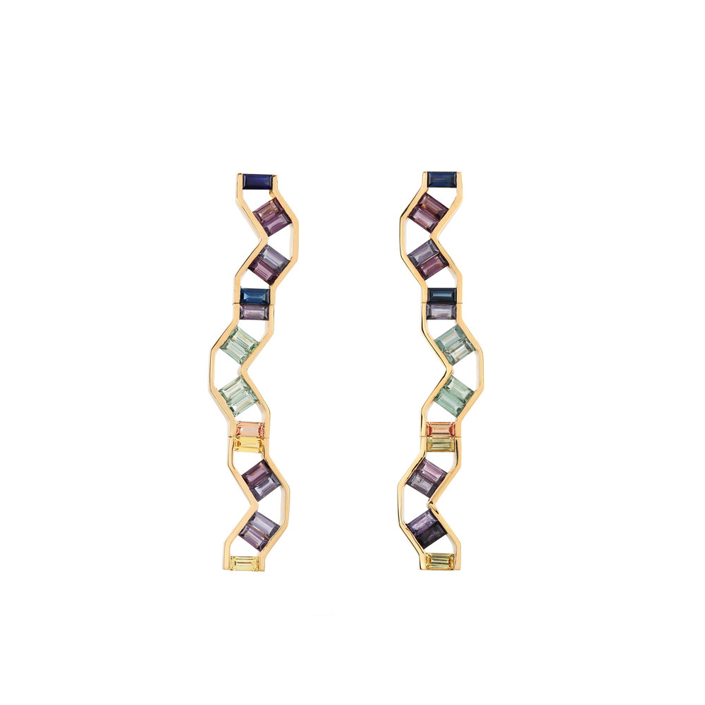 State_Property_DaCapo_Iris_Earrings.jpg