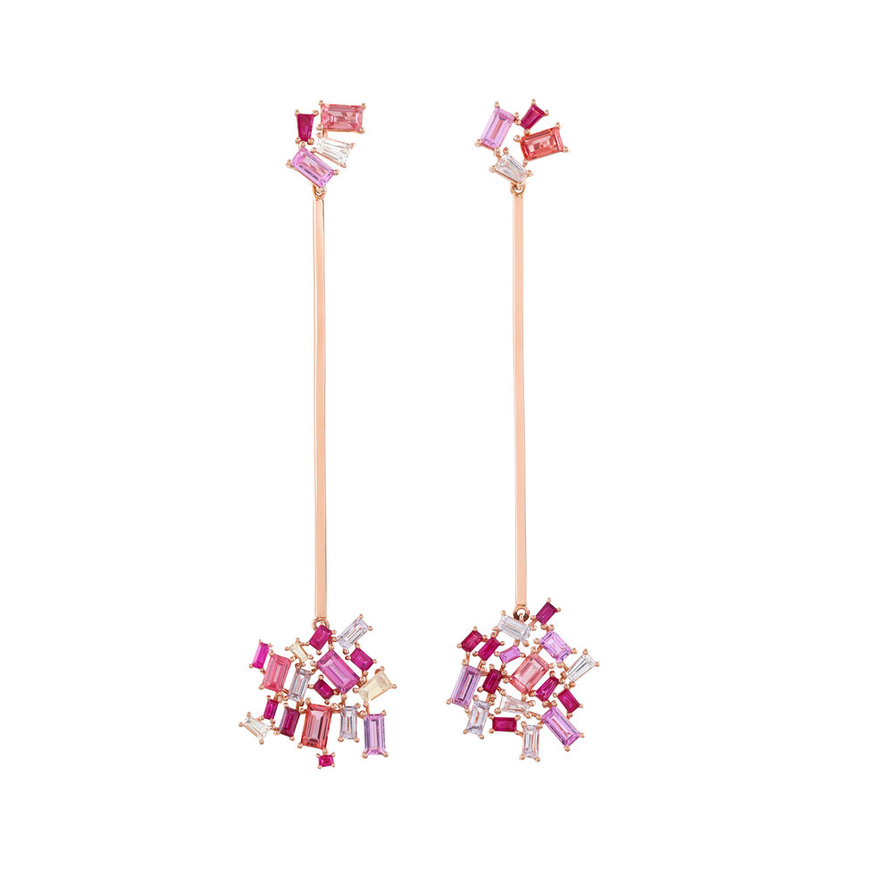 State_Property_Allegro_Earrings_Flamingo.jpg