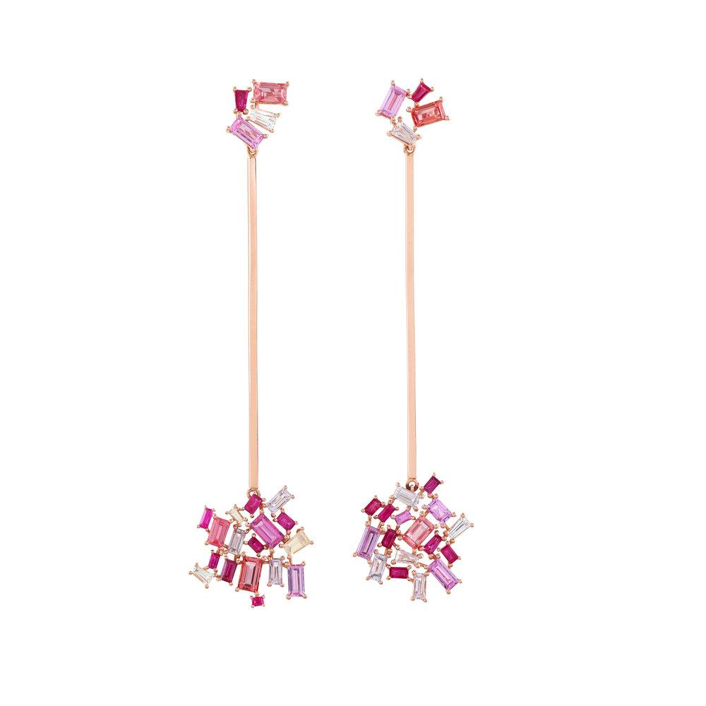 State_Property_Allegro_Earrings_Flamingo.jpg