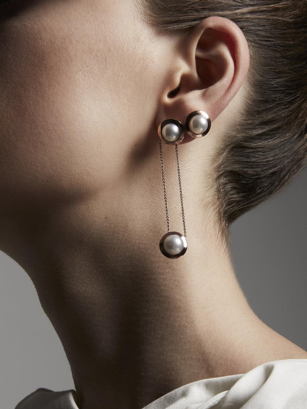 State Property Unfold Cadence Drop Earrings.jpg
