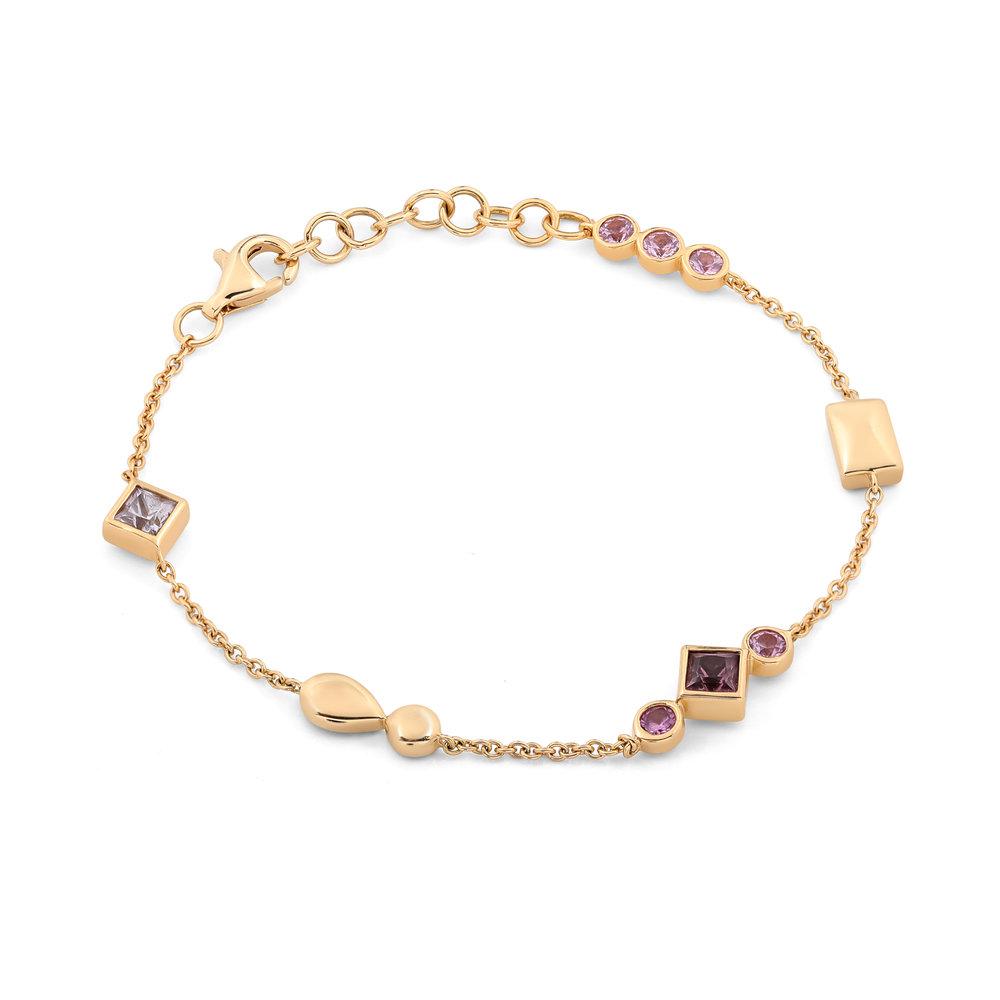 Baby Girl Bracelet.jpg