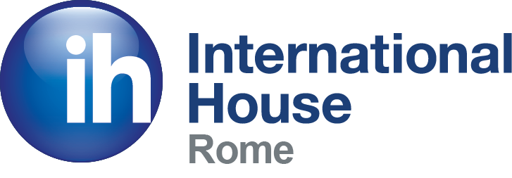 2-International-House-Accademia-Britannica-Roma-BAU-Rome-Partner.png