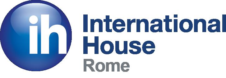 2-International-House-Accademia-Britannica-Roma-BAU-Rome-Partner.png