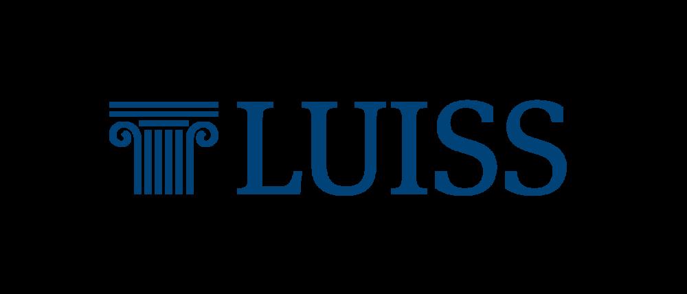 3-Luiss-BAU-Rome-Partner.png