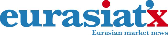 9-EurasiaTX-BAU-Rome-Partner.jpg