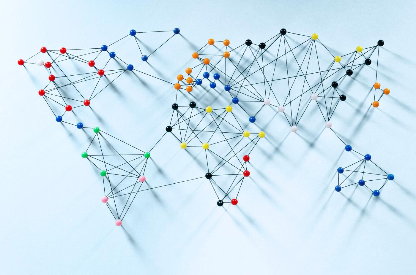 global network bau international academy of rome italy studying