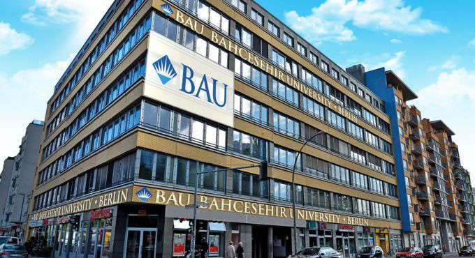 1-BAU-International-Berlin-University-of-Applied-Sciences-BAU-Global.jpg