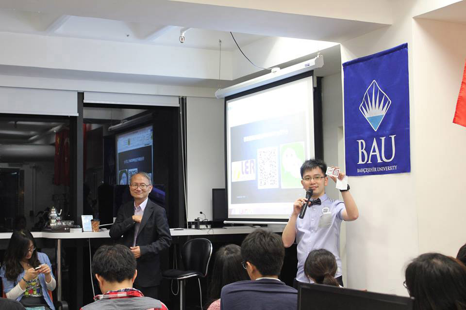 2-BAU-International-Hong-Kong-BAU-Global.jpg