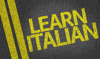 APPLY NOW!   How about learning Italian in Rome, the Eternal City, with a wide range of activities? You will enjoy our courses, don't miss them!    Subscribe >>>