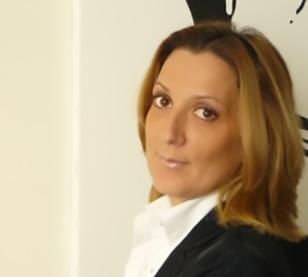 18-Paola-Vee-Academic-Staff-BAU-Rome.jpg