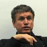 22-Roberto-Cherubini-Academic-Staff-BAU-Rome.jpg