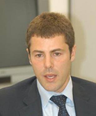 Marco Casini     View Bio >>>